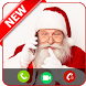 Real Santa Video Call 2018 : Santa claus Number by Studio Christmas Dev Pro