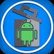 Best App Uninstaller by Superozity