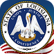 Louisiana Laws (LA State law) by TVN Labs