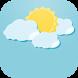 توقعات حالة الطقس في الكويت by My-apps