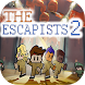 Guide For The Escapists 2 by ZKI DEV