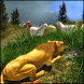 Lion Attack 2017 Ultimate Clan by Zing Mine Games Production