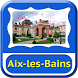 Aix les Bains Offline Guide by Swan IT Technologies
