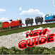 GUIDE PLAY THOMAS AND FRIENDS by PETROL DEV