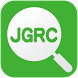 JGRC 持續內控風險評估