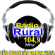Rádio Rural do Marajó by AppsKS02