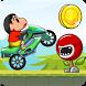 Shin Bike Chan Speed by Uno Dev Inc.