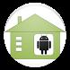 Uggla - Home Guard by TechConverter