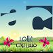 غلاف فيس بوك by Bassam Naeem