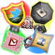 Icon Theme Changer Launcher by Cailin Apps Editor
