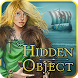Viking Mystery Premium by Tamalaki
