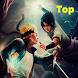 TopTip Naruto Shippuden: Ninja Storm 4 by KosioraGames Studio