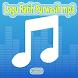 Lagu Ratih Purwasih mp3 by asihdroid
