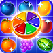 Fruit Fever 2 by Game Focus