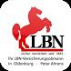 LBN Versicherung Oldenburg by Peter Ahrens