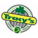 Tracy's Bar & Grill by Local Apps Direct