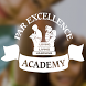 Par Excellence Academy by TappITtechnology