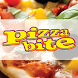 Pizza Bite by Grow To Mobile
