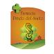 Farmacia Prado del Santo by Sisfarma