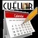 Cuellar Castillo by Guillermo Herrero Gacimartín