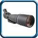 Zoom HD Camera by Dvrais