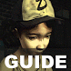 Guide for The Walking Dead by Enucy Game