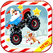 HILL RACING CLIMB ICE by Mobile Softwear