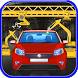 Car Factory – Motor World by FrolicFox Studios