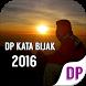 DP Kata Bijak 2017 by gambarkata