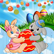 Bunny Egg Games by games play free