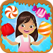 Jellys Pastry Blast Free Match 3 Game by Ape X Apps 333