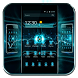Technology CM Launcher theme by CML themes 2016