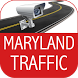 Maryland Traffic Cameras Live by Leisure Apps LLC
