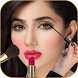 Makeup Photo Grid Beauty Salon-fashion Style by Best App Solution