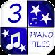 Piano Despacito Luis Fonsi by Games Studio Pro