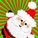 Santa Tree Jump Christmas Game by Muso Labs Ltd