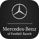 Mercedes-Benz Foothill Ranch by NcompassTrac