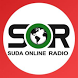 Suda Online Radio by Nobex Radio