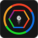 Color Ballz Jump by NT Technologies