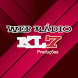 Rádio KL7 Produções by Passo Virtual Desenvolvimento