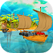 Gold of the Pirates by Ragdoll Game Studio