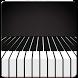 آموزش پیانو by adel tehrani