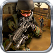 Duty Army Commando Shooting by Safe Gaming Zone