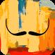 Slvdr. Create your own artwork by Atlas Media