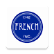 French Cleaners by Starchup, Inc