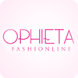Ophieta Fashion Tulungagung by Tokomobile