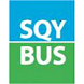 SQYBUS Horaires by VRZ