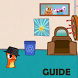 Guide for SlugTerra: Slug Life by WaveString