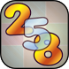 Sudoku V+ by ZingMagic Limited
