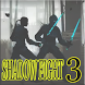 Hint Shadow Fight 3 Games by hint game